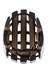Brooks J.B. Classic helm wit/zwart